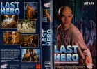 LAST HERO 1 - Jet Lee - Splendid gr.HB -VHS