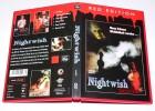 Nightwish DVD - Red Edition -