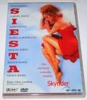 Siesta DVD