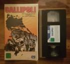 Callipoli (CIC Video)  Mel Gibson