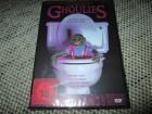 DVD - Ghoulies...Sie sind klein und teuflisch b�se