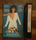 Angelina - The Lady of the Night (GMP Video) Serena Grandi