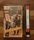 Stryker (Cannon)