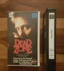 Dead Zone (Cannon)