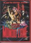 Mondo Cane - UNCUT DVD NEU OVP