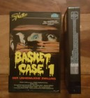 Basket Case 1 (Starlight Video)