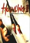Howling 2 - Uncut!
