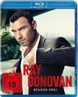 Ray Donovan - Season 3 BR - NEU - OVP