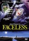 Faceless - Jess Franco Ultra RAR!