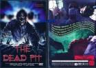The Dead Pit - DVD - DRAGON - UNCUT