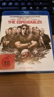 BluRay 'The Expendables' - Special Edition