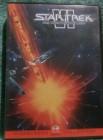 Star Trek 6 Das unentdeckte Land DVD(L)