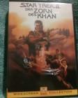 Star Trek 2 Der Zorn des Khan DVD(L)