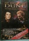 DUNE Der Wüstenplanet 181 Minuten Version uncut DVD(L)