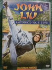 John Liu Eastern Box Volume 3 Uncut DVD (L)