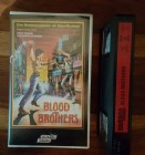 Blood Brothers (Gloria Video)