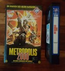 Metropolis 2000 (UFA)