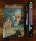 Madhouse (VPS) Frankensteins Horrorklinik