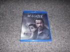 Maggie - Blu Ray (Arnold Schwarzenegger) Wie NEU