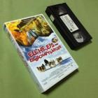 Elche, Eis und Erbschafts�rger VHS Leslie Nielsen BMG UFA