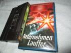 VIDEO 2000 - Unternehmen Lauffer- Greenwood