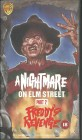 A Nightmare on Elm Street Part 2 - Freddy's Revenge