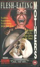 Flesh-eating mothers (VHS) Originalfassung!
