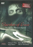 Garden of Love (DVD) Olaf Ittenbach!