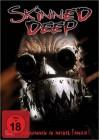 Skinned Deep  - DVD      (X)