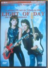 Light of Day  -  DVD   (X)