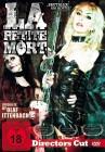 La Petite Mord - DirectorsCut - DVD   (X)