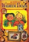 Die sch�nsten Geschichten von Wilhelm Busch [2 DVDs]  (X)