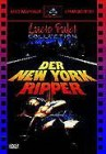 Der New York Ripper - ASTRO - UNCUT