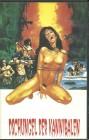Dschungel der Kannibalen (VHS) JPV
