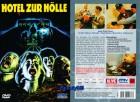 Hotel zur Hölle / Motel Hell - CMV kl. Hartbox - A