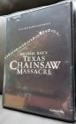 Texas Chainsaw Massacre  - UNCUT - OVP