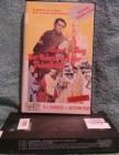 Chen Sing Der Mönch mit der Todesfaust VHS