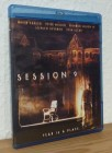 Session 9 - Shout Factory US Blu Ray