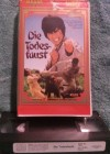 Die Todesfaust Jaguar Video VHS Uncut