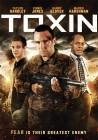 Toxin (englisch, DVD RC1)