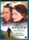 Sommer des Erwachens DVD Ch. Rampling, Russell Crowe s. g. Z