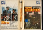 TÖDLICHER SCHATTEN - Ti Lung - EMBASSY  gr.Cover - VHS