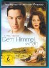Dem Himmel so nah DVD Aitana Sanchez-Gijon, Keanu Reeves sgZ