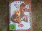 Over The Top  - Stallone - uncut  dvd