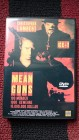 Mean Guns UNCUT DVD Ice-T
