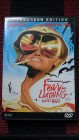 Fear and Loathing in Las Vegas DVD Johnny Depp