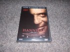 Hannibal - Deluxe Widescreen Edition DVD - Wie NEU
