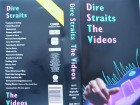 Dire Straits  - The Videos ... engl. Version !