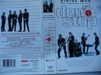 Status Quo - Don´t Stop   ... engl. Version !
