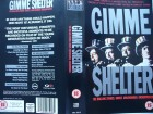 The Rolling Stones - Gimme Shelter  ...  engl. Version !!